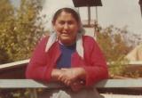 Χριστίνα Φράγκου