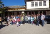Εικόνες από την εκδρομή του Πολιτιστικού  Συλλόγου Μανεσίου στα Ιωάννινα