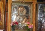 Στις 5 και 6 Δεκεμβρίου 2017 γιορτάζει το Μάνεσι Καλαβρύτων τον πολιούχο του Άγιο Νικόλαο
